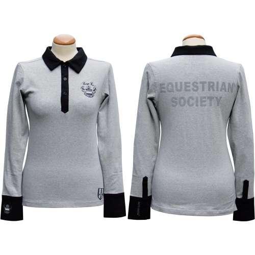 Shirts & Vesten